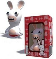 The Rabbids - String Rabbids