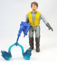 The Real Ghostbusters S.O.S. Fant�mes - Grand Frisson Peter Venkman (loose)