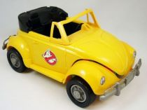 the_real_ghostbusters_s.o.s._fantomes___vehicule_demon_des_routes_loose