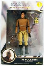 The Rocketeer - Funko (Legacy Collection #1) 01