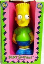 The Simpsons - Bank - Bart (green shirt)