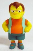 The Simpsons - Winning Moves - Series 3 - Nelson Muntz