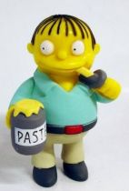 The Simpsons - Winning Moves - Series 3 - Ralph Wiggum