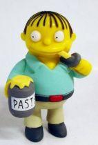 The Simpsons - Winning Moves - Series 3 - Ralph Wiggum