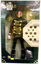 The Skull Man - Medicom Real Action Heroes
