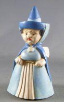 The Sleeping Beauty - Jim figure - Merryweather the good blue fairy