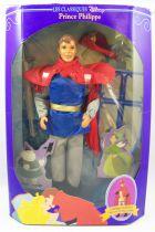 The Sleeping Beauty - Mattel Doll 1992 (ref.4597)