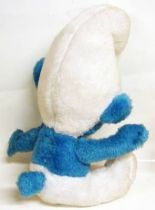 The Smurfs - Orli-Jouet Plush doll - 12\\\'\\\' Smurf (loose)