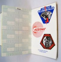 the_star_wars_intergalactic_passport___ballantine_1983_02