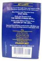 the_star_wars_intergalactic_passport___ballantine_1983_03