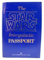 the_star_wars_intergalactic_passport___ballantine_1983_01