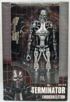 the_terminator___t_800_endoskeleton___neca