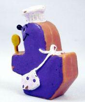 les_tifins____figurine_pvc_bullyland___tifin_cuisinier__1_