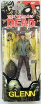 The Walking Dead (Comic Book) - Glenn (Series 5)
