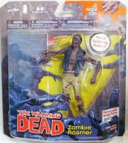 The Walking Dead (Comic Book) - Zombie Roamer