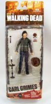 The Walking Dead (TV Series) - Carl Grimes (Series 7)
