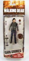 The Walking Dead (TV Series) - Carl Grimes (Series 7)