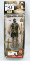 The Walking Dead (TV Series) - Daryl (Series 8)
