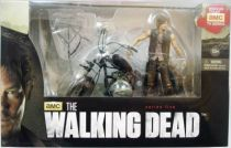 The Walking Dead (TV Series) - Daryl Dixon & Chopper