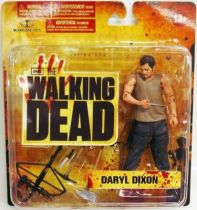 The Walking Dead (TV Series) - Daryl Dixon