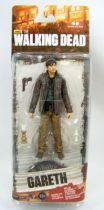 The Walking Dead (TV Series) - Gareth (Series 7)