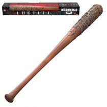The Walking Dead (TV Series) - Lucille (Negan\'s baseball bat replica)
