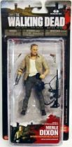 The Walking Dead (TV Series) - Merle Dixon