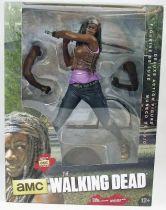 the_walking_dead_tv_series___michonne_figurine_deluxe_25cm