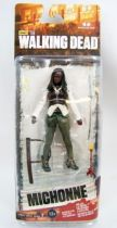 The Walking Dead (TV Series) - Michonne (Series 7)