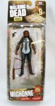 The Walking Dead (TV Series) - Michonne (Series 8)