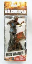 The Walking Dead (TV Series) - Mud Walker (Series 7)