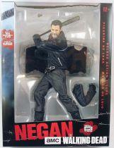 The Walking Dead (TV Series) - Negan (Deluxe 10\'\' figure)