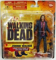 The Walking Dead (TV Series) - Zombie Walker