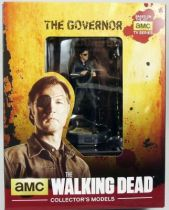 the_walking_dead_collector_s_models____03_the_governor___eaglemoss