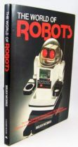 the_world_of_robots___brian_morris___editions_gallery_book__1985__03