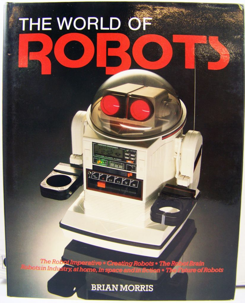 the_world_of_robots___brian_morris___editions_gallery_book__1985__01