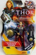 Thor - #13 - Odin (Asgardian Glow)