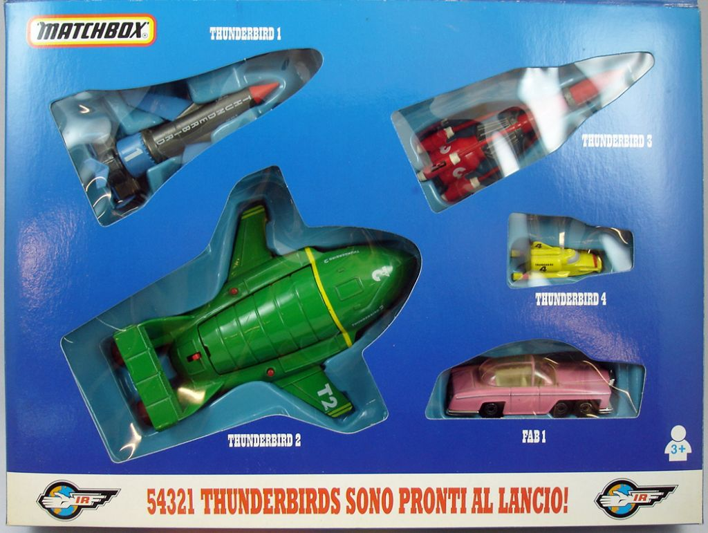 thunderbirds____matchbox___rescue_pack_set_de_5_vehicules_metal_tb1__tb2__tb3__tb4___fab1__2_