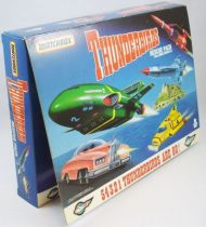 thunderbirds____matchbox___rescue_pack_set_de_5_vehicules_metal_tb1__tb2__tb3__tb4___fab1__4_