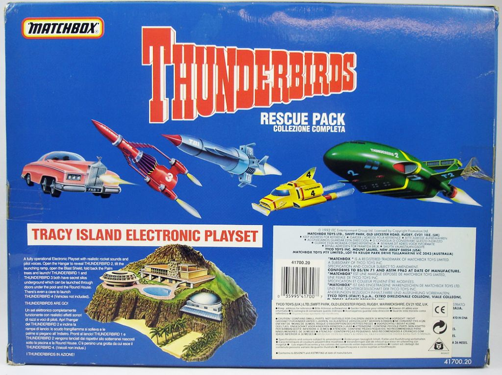 thunderbirds____matchbox___rescue_pack_set_de_5_vehicules_metal_tb1__tb2__tb3__tb4___fab1__1_