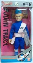 Thunderbirds - Bandai - John Tracy 10 inches