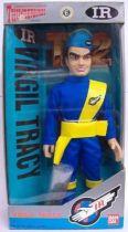 Thunderbirds - Bandai - Virgil Tracy 10 inches