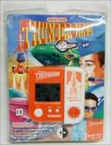 """Thunderbirds - Jeu Electronique LCD - TB3 \""""Blast into Outer Space\"""" (Grandstand)"""