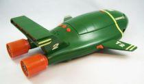 Thunderbirds - Matchbox - TB2 Electronique 43cm & TB4 (Occasion) 02