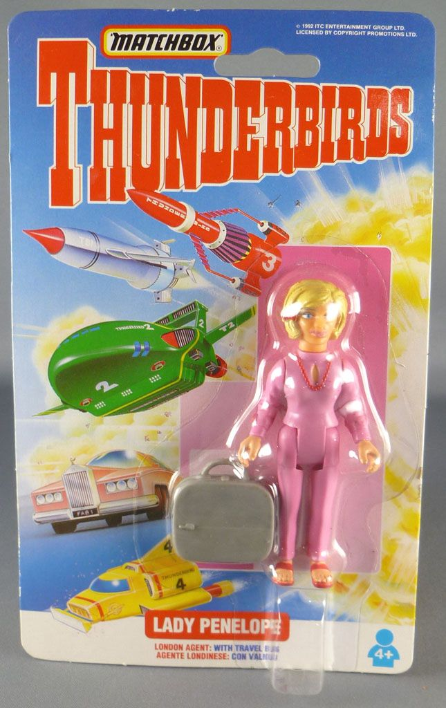 thunderbirds___matchbox___lady_penelope_neuf_blister_1