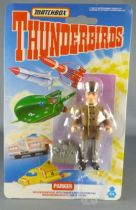 thunderbirds___matchbox___parker_neuf_blister_1
