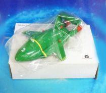 Thunderbirds - Matchbox - TB2 & TB4 (Mail-Order)