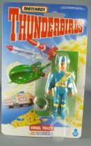 thunderbirds___matchbox___virgil_tracy_neuf_sous_blister_1