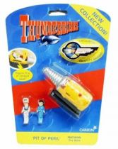 Thunderbirds - Vivid - \'\'Pit of Peril\'\'