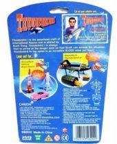 Thunderbirds - Vivid - TB1 Soundtech (mint on card)
